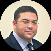 Amir MASMOUDI, directeur général du groupe MASMOUDI