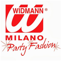 milano-party-fashion