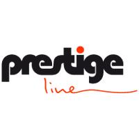 prestige-line