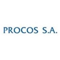 procos-SA