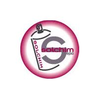 solchim2
